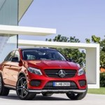 mercedes-gle-coup_14