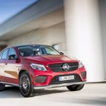 mercedes-gle-coup_20