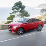 mercedes-gle-coup_4