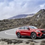mercedes-gle-coup_7