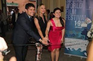 """A Vico Equense si inaugura il """"Museo del cinema della penisola sorrentina"""""""
