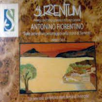 Domani la consegna dei premi giornalistici Antonino Fiorentino