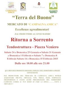 Volantino Sorrento_2-1-1