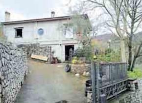 Demolizione abusi: a rischio altre abitazioni