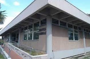 Il centro culturale di Piano di Sorrento intitolato al giudice Imposimato