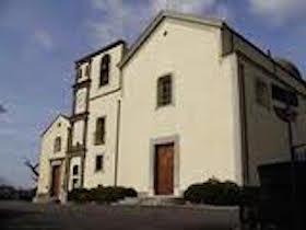 Concerto dell'Attesa nella chiesa di Torca