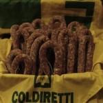 coldiretti2
