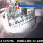 furto-porter5