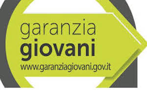 Garanzia Giovani, opportunità per gli under 30