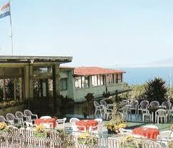 Migranti, hotel di Sorrento pronto ad accoglierne 100