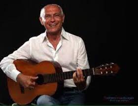 Domani sera il concerto di Mario Maglione