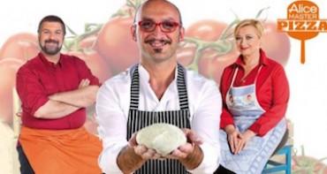Master Pizza ci siamo: Venerdì 30 gennaio la presentazione