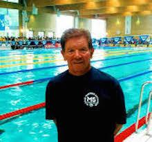 A 81 anni dalla penisola ai vertici del nuoto europeo