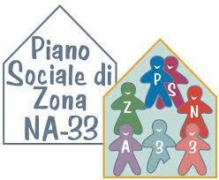 Pubblicato il bando per i servizi del Piano Sociale di Zona