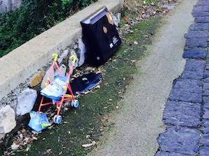Chiusura termovalorizzatore di Acerra, si rischia nuova crisi rifiuti