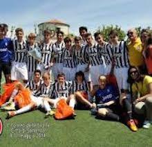torneo-delle-sirene-2014