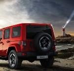 150129_Jeep_Wrangler-X_02-702x336