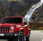 150129_Jeep_Wrangler-X_03-702x336