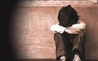 Maltrattamenti al campo scuola, perdonati due educatori