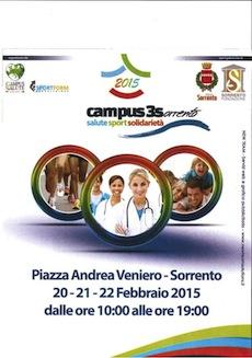 Visite mediche specialistiche in piazza Veniero