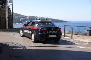 Movida sicura: guidatori ubriachi, drogati e senza patente
