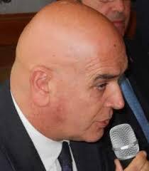 Costantino Astarita Governatore Rotary della Campania