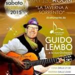 guido-lembo2