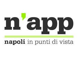 n-app