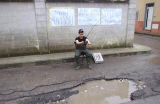 pescatore-in-strada