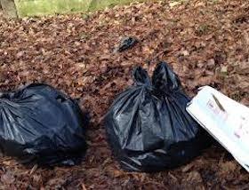 Posta tra i rifiuti, parte l'inchiesta