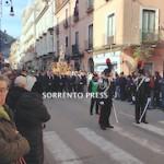 processione-san-antonino6