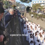 processione-san-antonino7