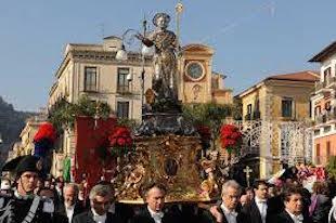 processione-santantonino