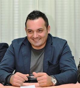 """""""Salvare la categoria"""" è il primo obiettivo del neo presidente Genovese"""