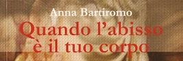 anna-bartiromo-sorrentopress