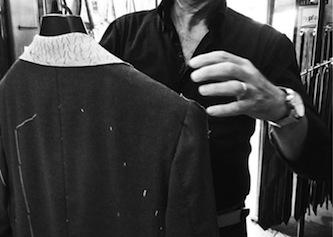"""""""Made in Naples"""", la nuova frontiera della moda"""