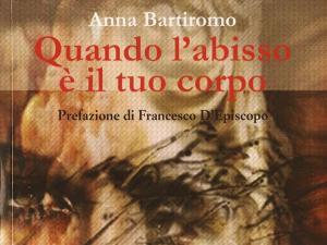 Il 26 marzo a Piano la presentazione del libro di Anna Bartiromo