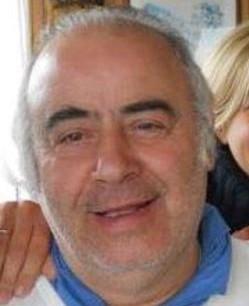 Sorrento piange Enrico Palumbo, chef del ristorante Nastro d' Oro