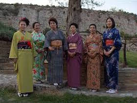 A Sorrento gli incontri con la cultura giapponese
