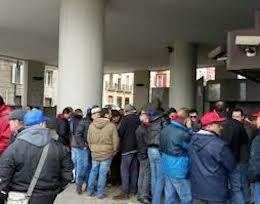 Arriva la nuova Naspi, indennità di disoccupazione più leggera