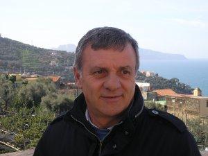 Balducelli: Mi ricandido a sindaco di Massa Lubrense