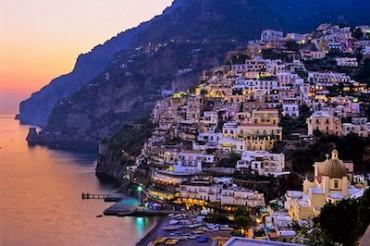 Trip Advisor incorona la Campania e le sue meraviglie