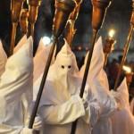 processioni_
