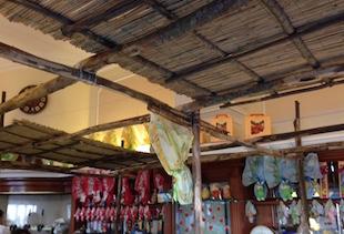 Dolce Pasqua, tradizioni e colori a Sant'Agnello