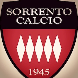 scudetto-sorrento