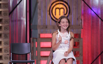 alessia-masterchef-junior