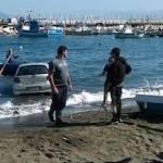 auto-mare-marina-grande1