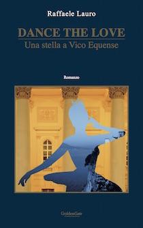 Presentata la cover del nuovo libro di Lauro