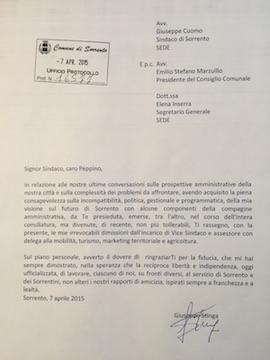 lettera-dimissioni-stinga