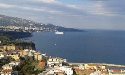 pacific-princess-sorrento